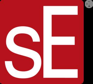 se_electronics_logo